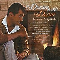 Dream with Dean (Vinyl)