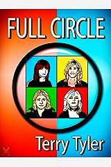 Full Circle Kindle Edition