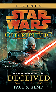Lost Tribe Of The Sith Epub