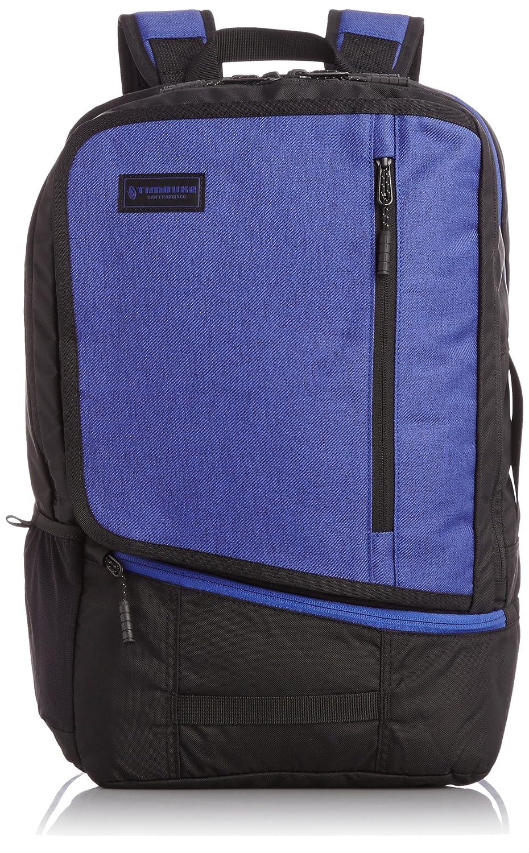 [ティンバック2] バックパック Q Backpack Qラップトップバックパック OS 396-3 B00HSGKUAEコバルトフルサイクルツイル