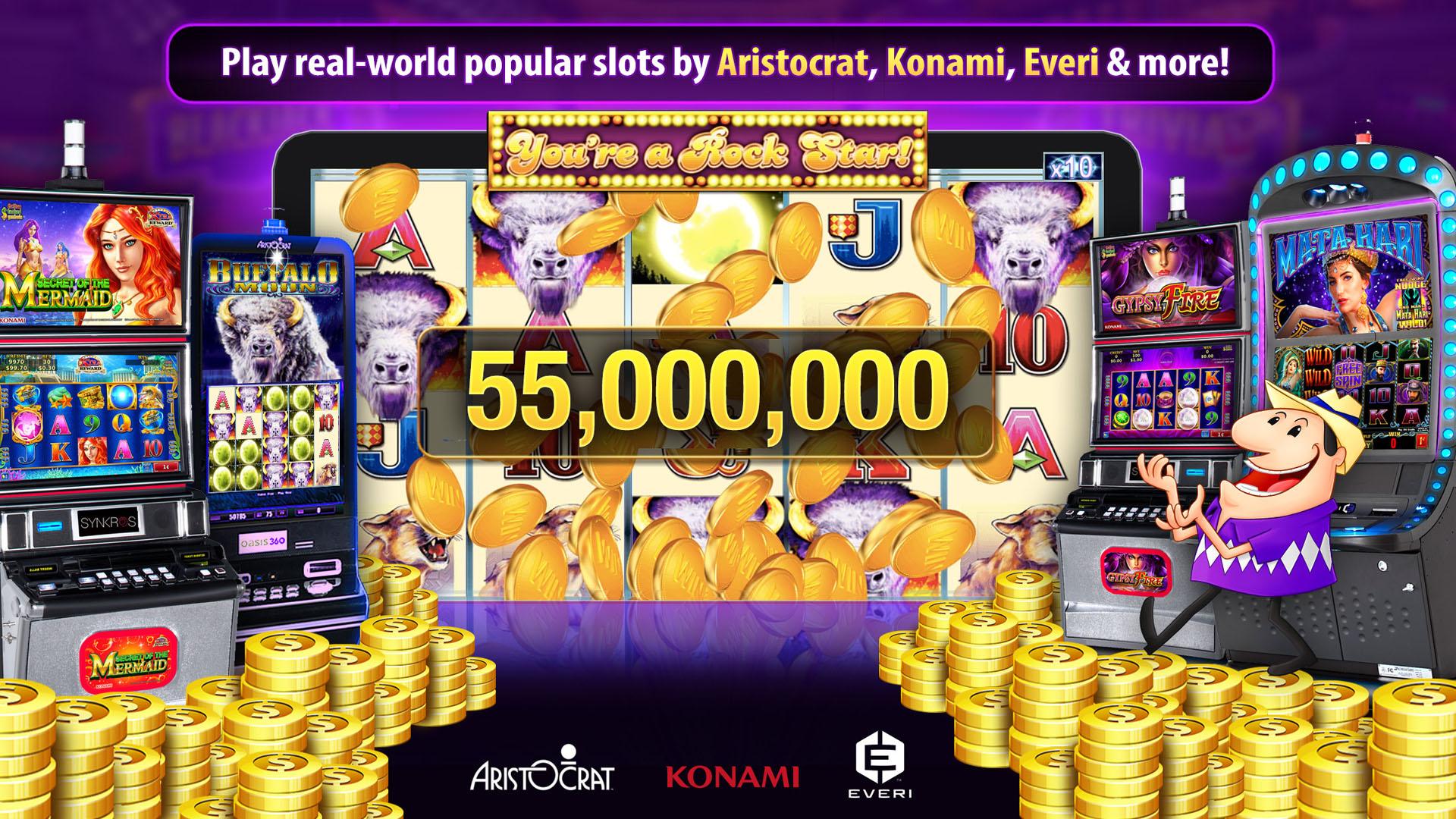 lucky 7 casino promo code