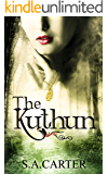 The Kuthun: A Cole Witches Novel