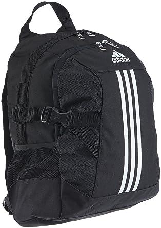 adidas Kinder Rucksack Backpack Power II M