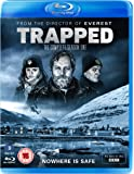 Trapped [Blu-ray]