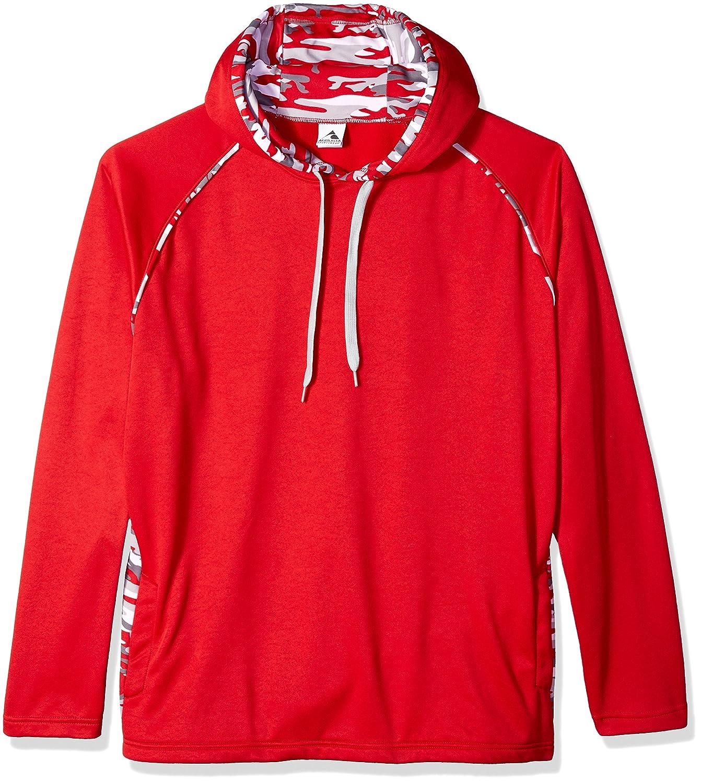 Augusta Sportswear Herren Mod Camo Hoodie