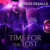 Time for the Lost: The Call to Search Everywhen, Book 3