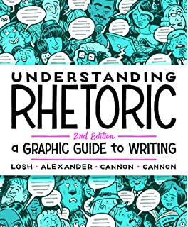 Amazon career achievement growing your goals 9780077831882 understanding rhetoric a graphic guide to writing fandeluxe Image collections
