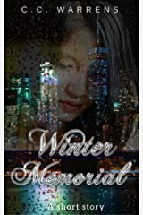 Winter Memorial: A Short Story Kindle Edition