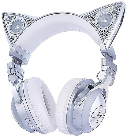 Hörlurar Iphone 7 In Ear