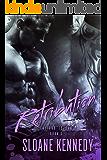 Retribution (The Protectors, Book 3)