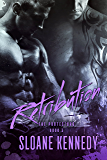 Retribution (The Protectors, Book 3)