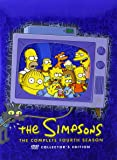 The Simpsons: Season 4