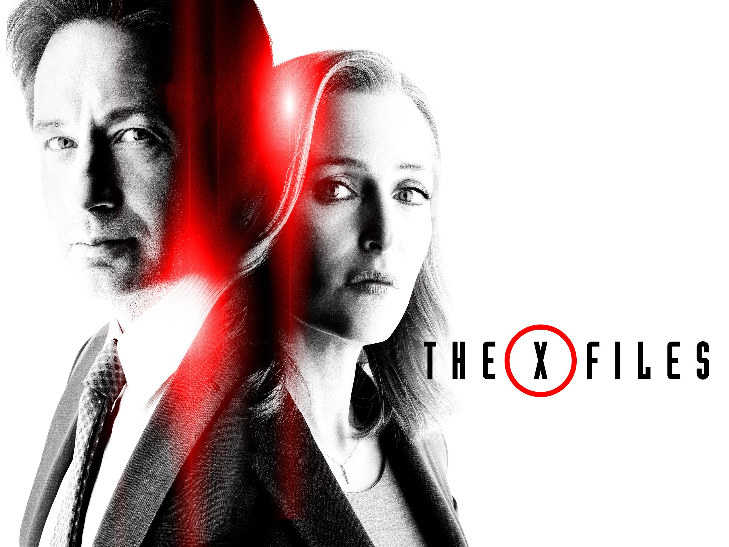 The X Files Season  Watch Online Now With Amazon Instant Video Amazon Co Uk