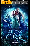 Siren's Curse (The Cursed Seas Collection)
