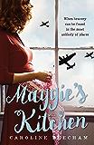 Maggie's Kitchen