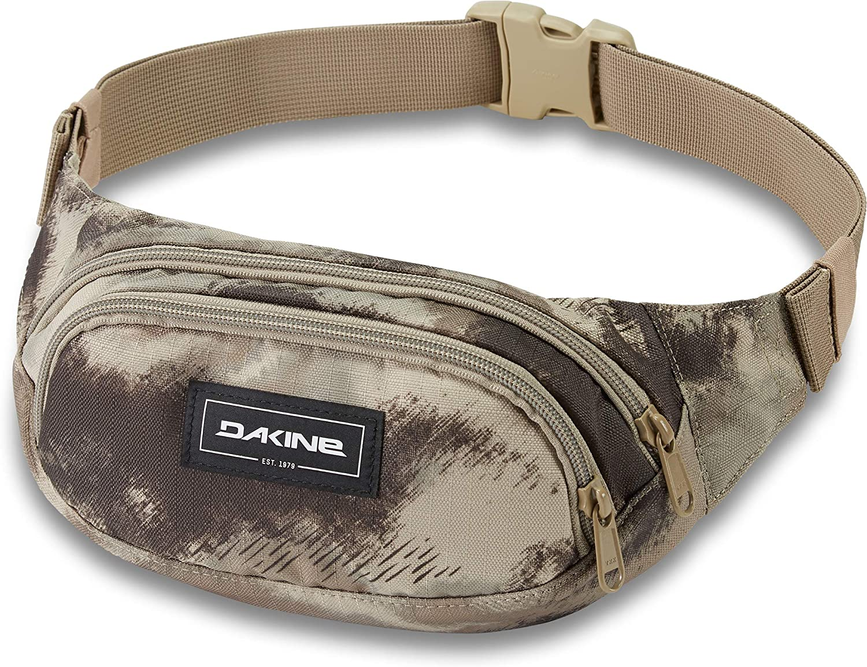 One Size Dakine Unisex Hip Pack