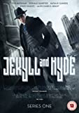 Jekyll and Hyde – Series 1 [DVD] [2015]