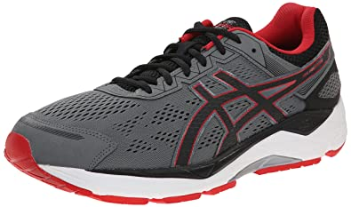 d7050316 ASICS Men's GEL-Fortitude 7 Running Shoe