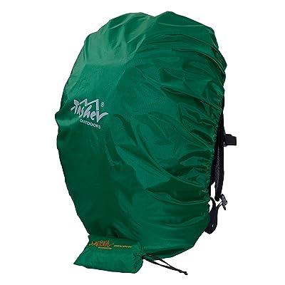 Housse antipluie pour sac à dos-imperméable-tASHEV - 30, jusqu'à 40 litres