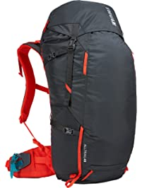 Thule AllTrail Men's Hiking Backpack