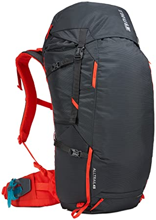 Thule AllTrail Men s Hiking Backpack
