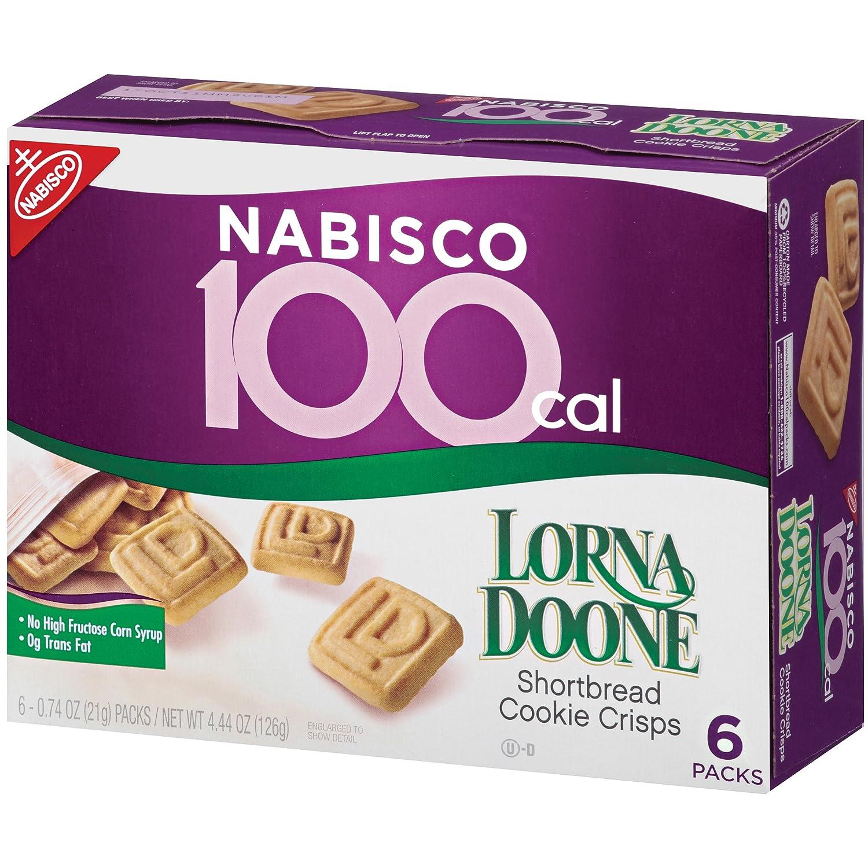 Lorna Doone Cookies - House Cookies on nabisco wafer peanut butter cookies, nestle peanut cookies, peanut shaped cookies, planters peanuts from the 90 s, planters snacks, nutter butter peanut cookies, reese's peanut cookies, keebler peanut cookies,