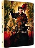 L' Ultimo Samurai (Steelbook - Esclusiva Amazon) (Blu-Ray)