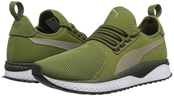 PUMA Men s Tsugi Apex Sneaker c385247cd