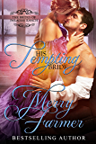 His Tempting Bride (The Brides of Paradise Ranch - Spicy Version Book 5)