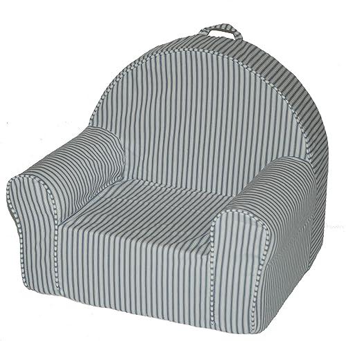 Fun Furnishings First Chair