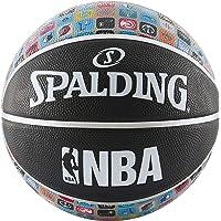 Spalding NBA Apps Logo Icons Baloncesto