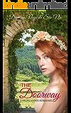 The Doorway: A Highlander Romance