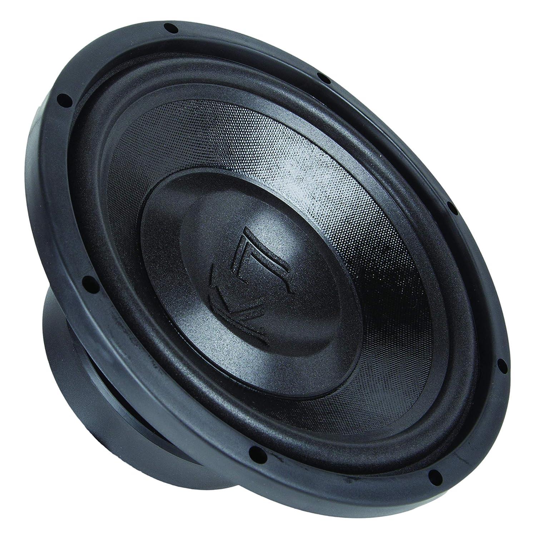 Package Crunch Px10002 1000w 2 Ch Class Ab Amplifier Fosgate R250x4 250 Watt Rms 4channel Car Amp Wire Kit Audiotek K712 1200w Subwoofer Electronics