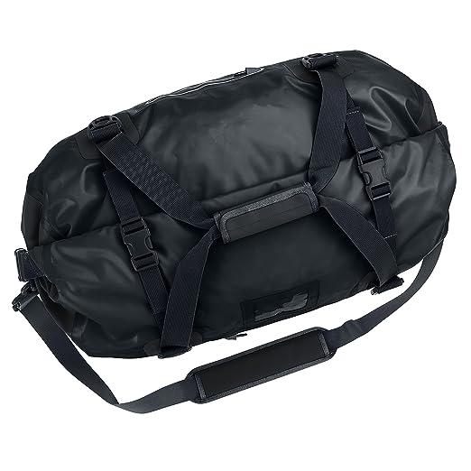 fab50f07b1 Amazon.com   Såk Gear DuffelSåk Waterproof Duffle Bag   Sports   Outdoors