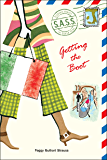 Getting the Boot (S.A.S.S. Book 2)