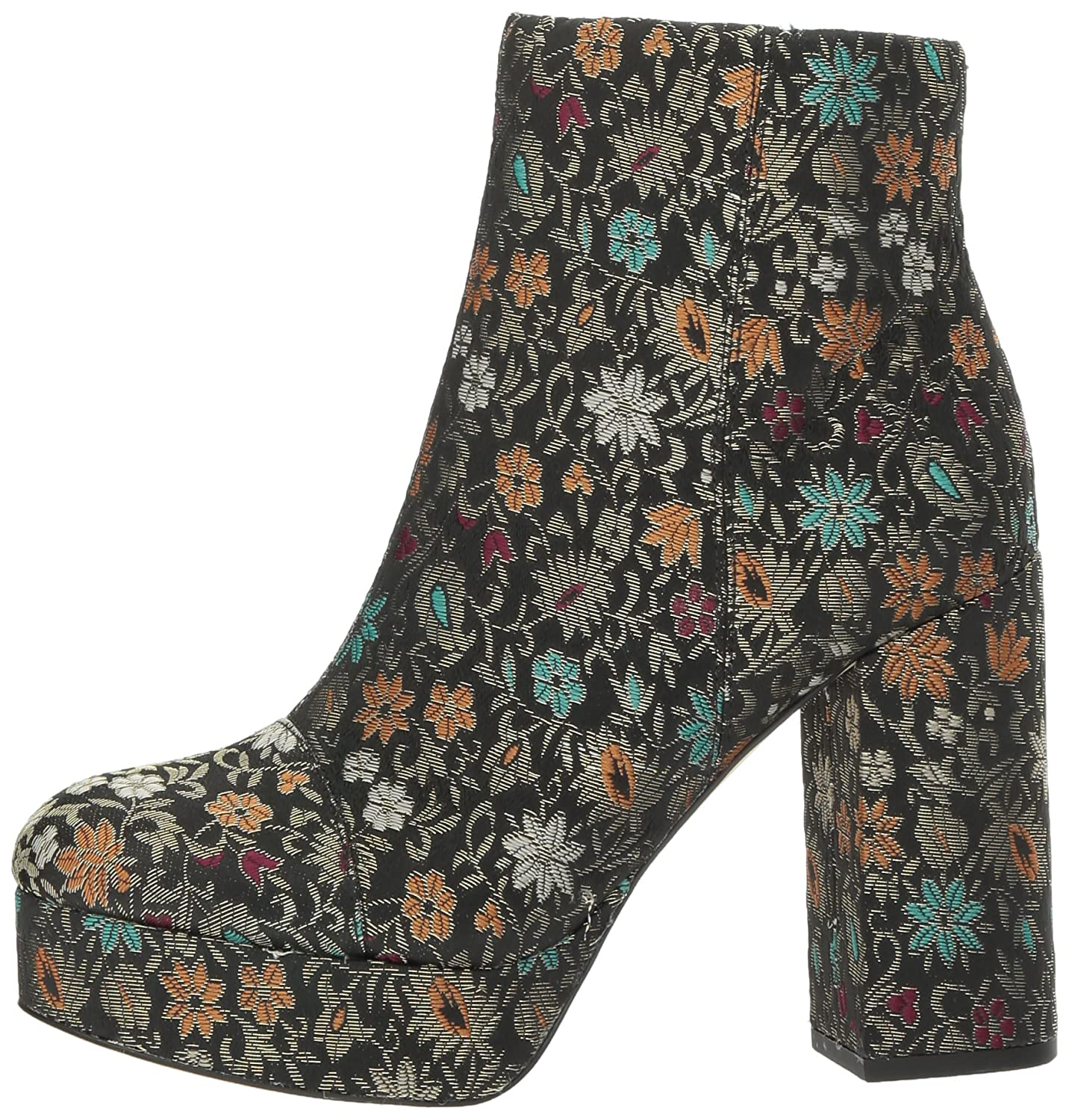 d4ddffa6db665c Sam Edelman Women s Azra Fashion Boot  Buy Online at Low Prices in India -  Amazon.in