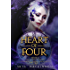 Heart of Four (Ruined Heart Series Book 2)