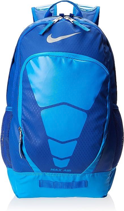 Nike Max Air Vapor Backpack Lite Game