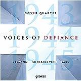 String Quartet No. 3: IV. Allegro moderato, giusto