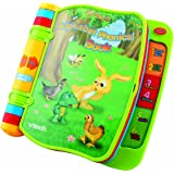 vtech write learn vtech letter book
