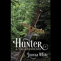 Hunter (Valiant Book 1)