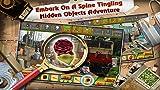 Junction - Find Hidden Object Game [Download]