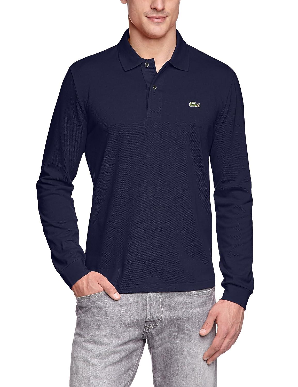 Lacoste Herren Poloshirt L1312 - 00