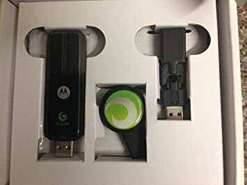 Motorola Wimax Usb Adaptor Usbw 35100 2014s Ar Driver Download