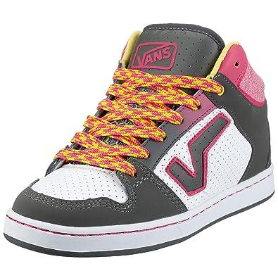 Vans UPLAND 3 MID VIPPY61 Damen Sneaker