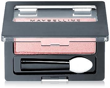 Amazon.com: Maybelline New York Expert Wear sombra de ojos ...