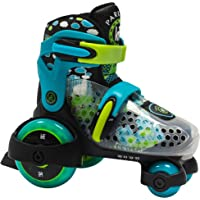 KRF The New Urban Concept 0016655TS Patines Ajustables