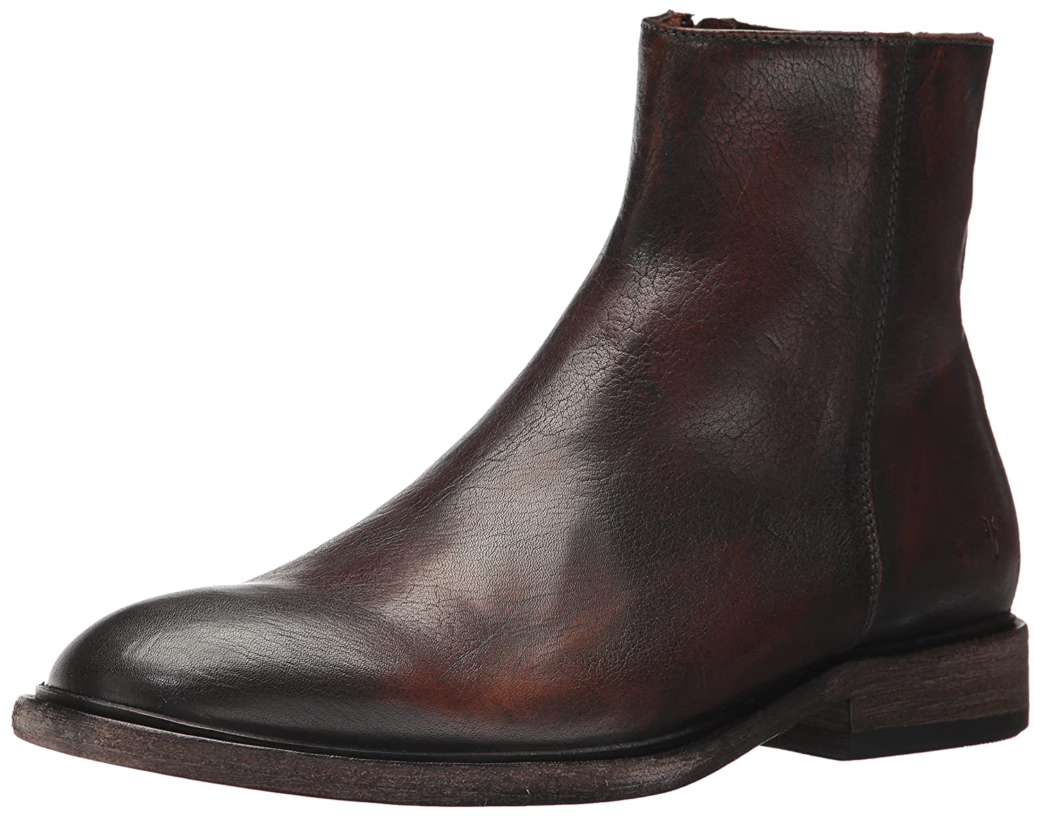 FRYE Men's Chris Inside Zipper Boot