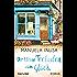 Der kleine Teeladen zum Glück: Roman (Valerie Lane 1)