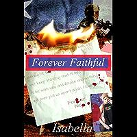 Forever Faithful (Faithful Series Book 2) book cover